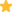 Worked 13 days ago
