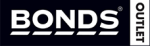 Bonds Outlet cashback