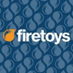 Firetoys discount codes