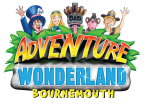Adventure Wonderland discount codes