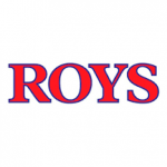 Roys coupon codes