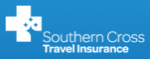 Southern Cross Travel Insurance cashback