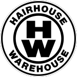 Hairhouse Warehouse Promo code