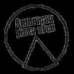 American Pizza Slice promo codes