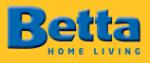 Betta cashback