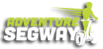 Adventure Segway promo codes