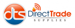 Direct Trade Supplies discount codes