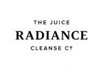 Radiance Cleanse discount codes