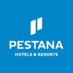 Pestana Hotels & Resorts cashback