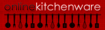 Online Kitchenware discount codes