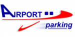 Airport Parking cashback