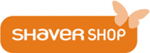 Shaver Shop cashback