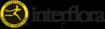 Interflora Australia cashback