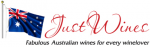 Just Wines Promo Codes