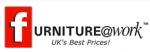Furniture At Work cashback
