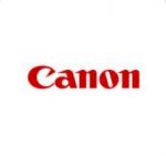 Canon UK cashback