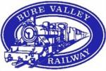 Bure Valley Railway voucher code