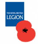 Royal British Legion cashback