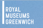 Royal Museums Greenwich discount codes