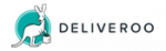 Deliveroo Australia discount codes