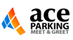 Ace Parking cashback