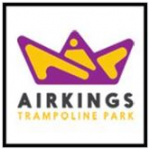 Air Kings coupons
