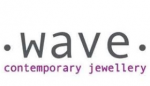 Wave Jewellery discount codes