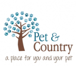 Pet and Country UK cashback