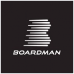 Boardman Bikes discount codes