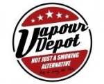 VapourDepot coupons
