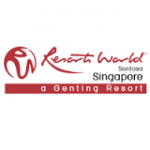Resorts World Sentosa promo codes