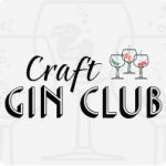 Craft Gin Club cashback
