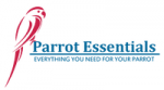 Parrot Essentials cashback