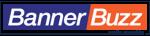 Bannerbuzz australia cashback
