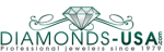 Diamonds usa cashback