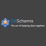 Dbschema cashback