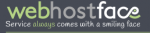 Webhostface coupon