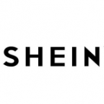 SheIn UK Discount Codes