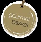 Gourmet Basket cashback
