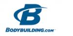 Bodybuilding.com cashback