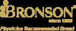 Bronson Vitamins cashback