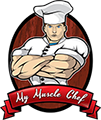 My Muscle chef Discount Codes