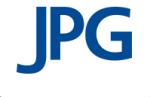 JPG Code Promo