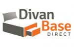 Divan Base Direct cashback