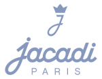 Jacadi cashback