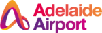 Adelaide airport Promo Codes