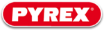 Pyrex coupons