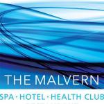 The Malvern Spa discount codes