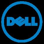 Dell Code Promo