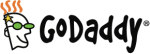 GoDaddy Discount Codes